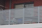 Anglers RestBalustrades 110