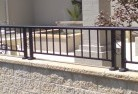 Anglers RestBalustrades 115