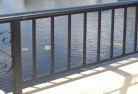 Anglers RestBalustrades 116