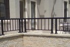 Anglers RestBalustrades 118