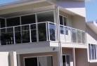 Anglers RestBalustrades 125