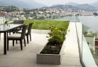 Anglers RestBalustrades 161
