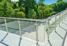 Anglers RestBalustrades 167