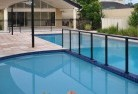 Anglers RestBalustrades 206