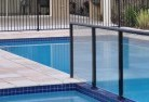 Anglers RestBalustrades 207