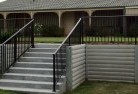 Anglers RestBalustrades 222