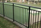 Anglers RestBalustrades 226
