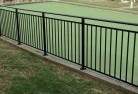 Anglers RestBalustrades 227