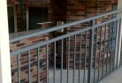 Anglers RestBalustrades 231