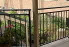 Anglers RestBalustrades 233