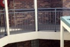 Anglers RestBalustrades 236