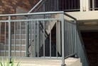 Anglers RestBalustrades 239