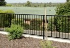 Anglers RestBalustrades 241
