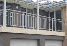 Anglers RestBalustrades 271