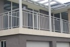 Anglers RestBalustrades 277