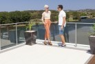 Anglers RestBalustrades 290