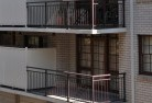 Anglers RestBalustrades 51