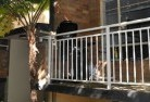 Anglers RestBalustrades 59