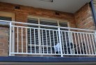 Anglers RestBalustrades 63