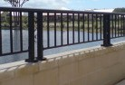 Anglers RestBalustrades 75