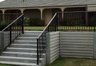 Anglers RestBalustrades 81