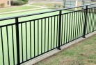 Anglers RestBalustrades 82