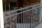 Anglers RestBalustrades 83