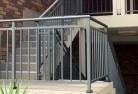 Anglers RestBalustrades 84