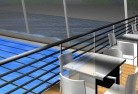 Anglers RestBalustrades 92